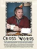 Cross Words [OV] gebraucht kaufen  Wird an jeden Ort in Deutschland