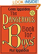 #4: The Dangerous Book for Boys