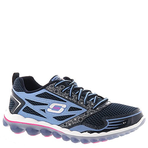 Skechers - Skech-air 2.0 - Clear Day, Scarpe sportive Donna navy/Blue