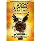 Harry Potter: Harry Potter und das verwunschene Kind...