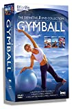 51b1rXqrO8L. SL160  - Guida alla scelta dei migliori DVD per allenarsi a casa