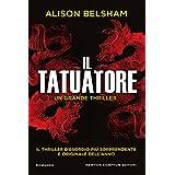 Alison Belsham (Autore) (41)Acquista:   EUR 0,99