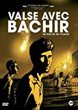 Valse avec Bachir = Vals im Bashir | Folman, Ari. Metteur en scène ou réalisateur