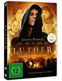 Luther - 500 Jahre Reformation Edition - 3