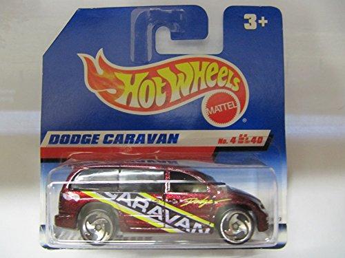 hot-wheels-dodge-caravan-1997-mint