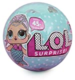 4-giochi-preziosi-lol-surprise-sfera-con-mini-doll-a-sorpresa-modelli-assortiti