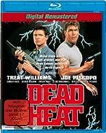 Dead Heat [Blu-ray] hier kaufen