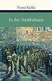 ISBN 3866476337