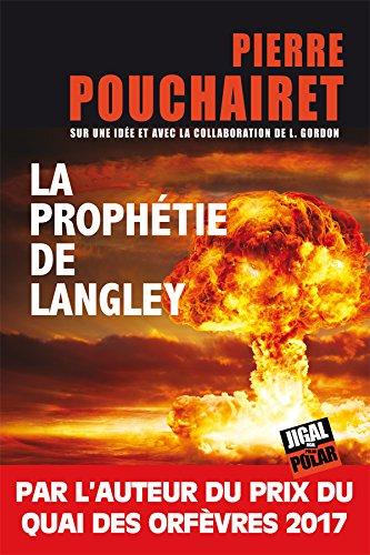 La prophtie de Langley