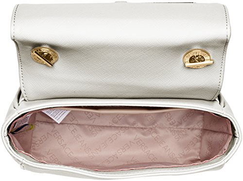c2e9a31844 Versace Jeans Women s Ee1vpbba5 e75600 Handbag -