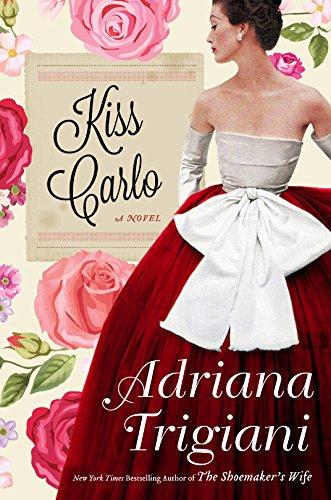 kiss-carlo-a-novel