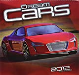Dream Cars 2012 - Best Reviews Guide