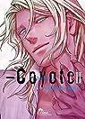 Coyote, tome 2  par Zariya