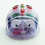 TTS - Robot Blue-Bot, Trasparente