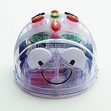 Blue Bot Robot