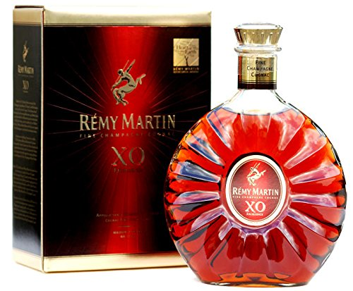remy-martin-xo-excellence-100-liter
