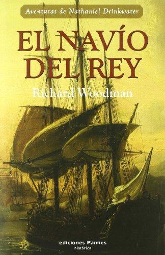 El Navío Del Rey