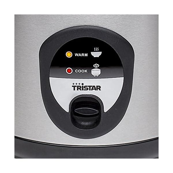 Tristar-RK-612-Cuiseur–Riz