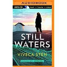 Still Waters (Sandhamn Murders) by Viveca Sten (2015-10-06)