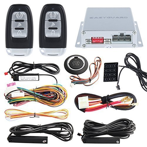 easyguard-smart-pke-rfid-systeme-dalarme-pour-voiture-passif-lentree-sans-cle-moteur-automatique-sta
