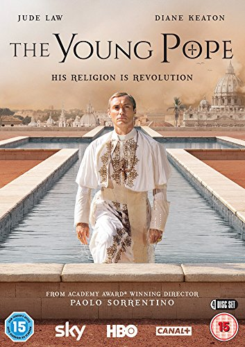 the-young-pope-dvd