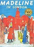 ISBN 1407110624