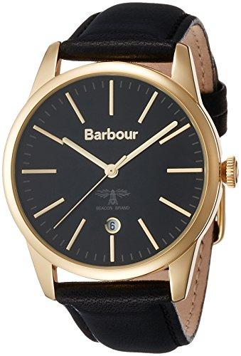 Barbour BB049GDBK