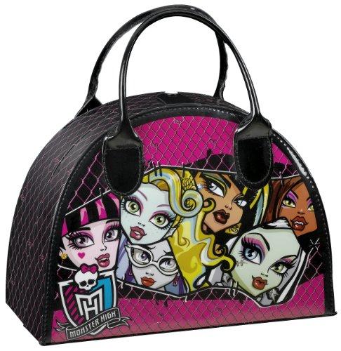 Preisvergleich Produktbild Markwins 9251900 - Ghoul-icous Beauty Bag