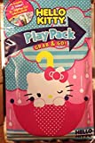 Hello-Kitty-Play-Pack-Grab-and-Go