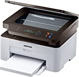 Samsung Laserjet 2060W Wireless Printer