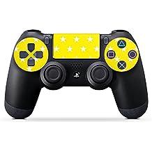 Sony Playstation 3Protector de pantalla Pegatinas Skin de vinilo adhesivo decorativo estrellas Cielo Diseño