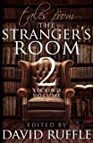 Sherlock Holmes: Tales from the Stranger's Room - Volume 2