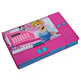 Best Pencils In The Worlds - 8teen World Jumbo Pencil Box Pencil Box in Review