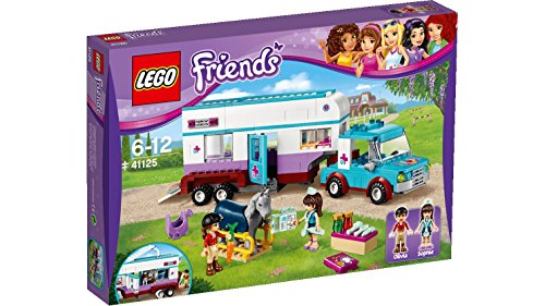lego-41125-lego-friends-rimorchio-veterinario-dei-cavalli