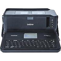 Brother PTD800WZG1 Dispositivo di Etichettatura - Confronta prezzi