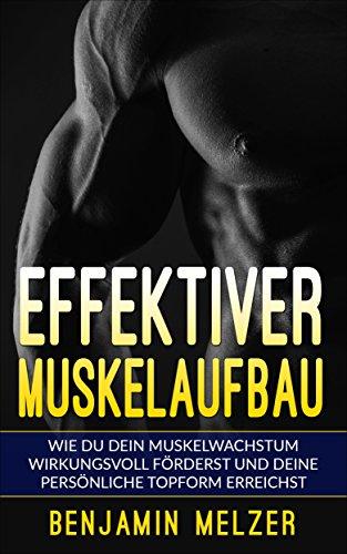 Verschiedene Bikini (Effektiver Muskelaufbau: Wie Du Dein Muskelwachstum wirkungsvoll förderst und Deine persönliche Topform erreichst (inkl. Trainingsplan))
