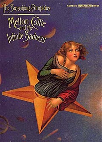 smashing-pumpkins-mellon-collie-and-the-infinite-sadness-tab-fr-gitarre-gitarrentabulaturmit-akkords