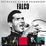 Original Album Classics hier kaufen