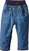 3 Pommes Baby - Jungen, Jeans, TRENDY CAMOUFLAGE