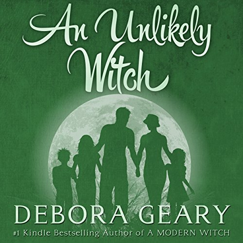 An-Unlikely-Witch-Witch-Central-Book-2