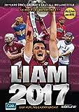Liam 2017 GAA Hurling Final [DVD] [Reino Unido]