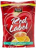 #2: Red Label Tea Leaf, 1kg