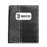 Juventus F.C. Portefeuille Juventus TASCONCINO BORSELLINO d'origine Officiel Produit Juve Enzo Castellano 13903