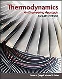 ISBN 9789814595292