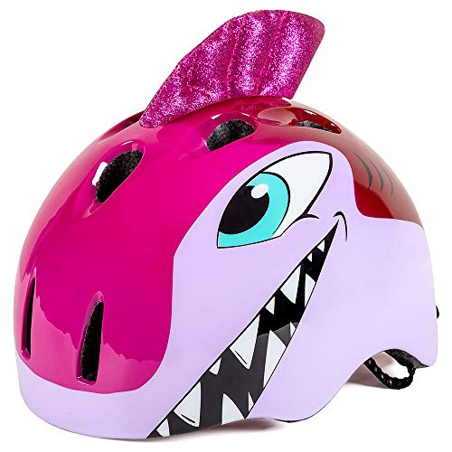 Zoom IMG-1 king bike casco da bicicletta