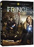 Fringe. saison 2 | Graves, Alex. Metteur en scène ou réalisateur