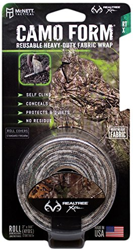 camo-form-protective-camouflage-wrap-realtree-ap