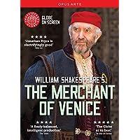 Shakespeare:Merchant Venice