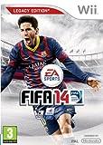 FIFA 14 [Edizione: Regno Unito]