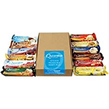 Quest Nutrition Bar 12 Flavor Variety Pack (New)